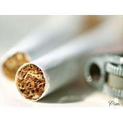 Табачная продукция фото