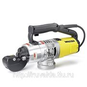 Пистолет для резки и гибки арматуры WACKER RCE-20/230 WACKER фото