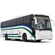 Автобус НЕФАЗ-52999-10 фото