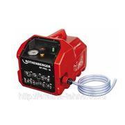 Электрическое опрессовочное устройство ROTHENBERGER RP PRO III фото
