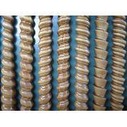 Токарно-винтовые (витыекосичка) :балясиныстолбы колонны рейка уголок фото