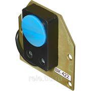 Датчик бесконтактный ВК-421, 422 (аналог БВК-421, 422) фото