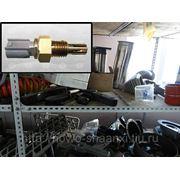 Датчик к двигателю HOWO Евро-3 WD615 - R61540090003 температуры входного воздуха фото