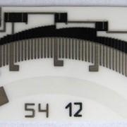 Толстоплёночный резистивный элемент датчика уровня топлива фото