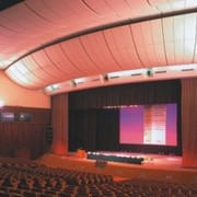 Организация театральных, концертных мероприятий фото