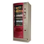 Аренда торговых автоматов фото