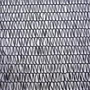 Полимерная сетка фото