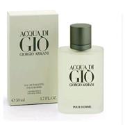 Armani Acqua di Gio 100 мл, парфюмерия оптом украина, цена, купить