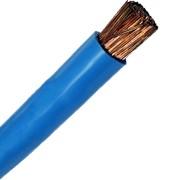 Кабели и провода силовые для электрических установок фото