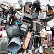 Вывоз и утилизация мебели