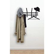 Наклейки на стены