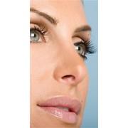 Эксклюзивный макияж фото
