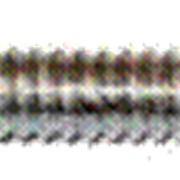 Болт с шестигранной головкой DIN 933