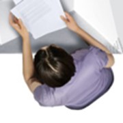 Финансовое консультирование и бизнес-планирование фото