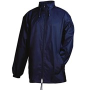 "Ветровка ""College Jacket"" фото"