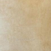 Пленку ПВХ глянцевую для МДФ фасадов и накладок фото