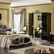 Мебель итальянская фото