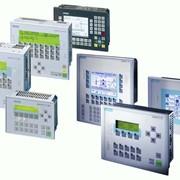 Тепловая автоматика Siemens-клапаны, приводы, контроллеры, Саратов фото