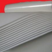 Пенополиуретан формовочный фото