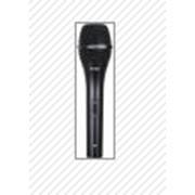 MadBoy C-Tube 10 конденсаторный микрофон