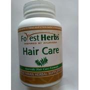 Витамины для волос, кожи, ногтей, 100% натуральные и эффективные 60 капсул фото
