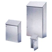 Клеммная коробка Hygienic Design фото
