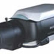 Цветные видеокамеры DINION фото
