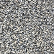 Щебень гравийный,гранитный,шлаковый,песчаник и др фото