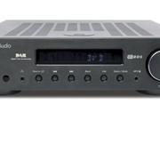 Ресивер Cambridge Audio Sonata DR30+ фото