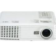 Проектор NEC NP100G DLP фото