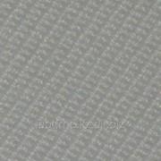 Лавсановая ткань фото