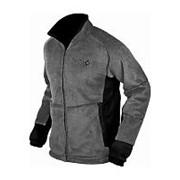 Куртка Regulator M фото