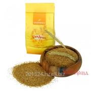 Отруби пшеничные очищенные, 350 гр фото