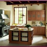 Кухня Dalyla фото