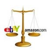 Покупка и доставка товаров c аукционов фото