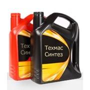 Индустриальные масла ИТД (ТУ 38.1011337-90) фото