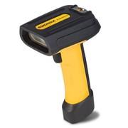 Ручной сканер для производства Datalogic PowerScan 7000 2D фото