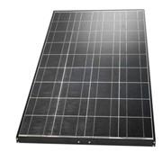 Комплектующие для солнечных систем в Алматы фото