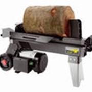 Деревообрабатывающее оборудование фото