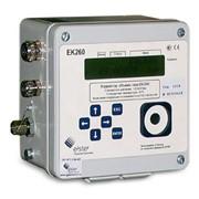 Корректор объема газа ЕК-260 фото