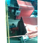 Строительство котельных под КЛЮЧ фото
