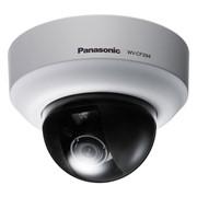 Камера видеонаблюдения Panasonic WV-CF294E фото