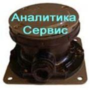 Сигнализатор уровня зерна СУМ-1 У2 фото