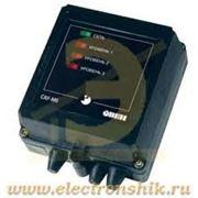 Сигнализатор уровня жидкости САУ-М6 фото