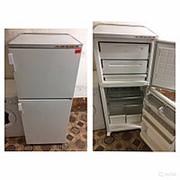Б\У Холодильник Бирюса-22 фото