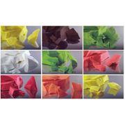 Глазурь цветная шоколадная Монолит фото