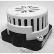 Датчик температуры камерный биметаллический ДТКБ ДТКБ-44 ДТКБ-46 ДТКБ-47 ДТКБ-48 ДТКБ-49 ДТКБ-50 ДТКБ-53 фото