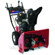 Снегоуборочная машина / Снегоуборщик TORO 38629 фото