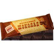 Настоящий шоколад фото