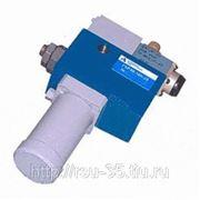 Клапан предохранительный У3.34.84.00.000 (аналог ГКР 20-160-250) фото